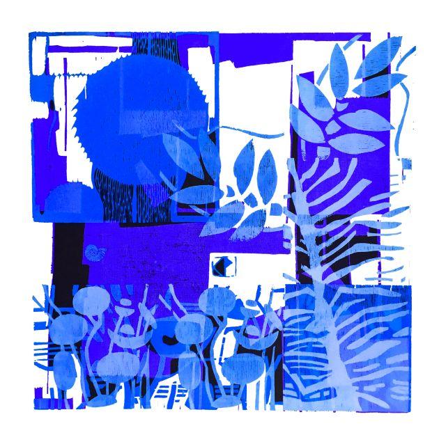 IMG_3032_Farbänderung_in_blau_mit_Aussc