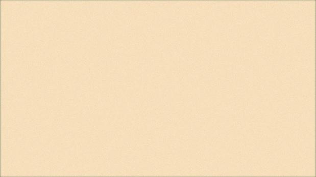 Foiling Queen website - block 3 BG-01.pn