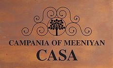 COM CASA SIGN.jpg
