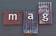 MAG - Meeniyan Art Gallery