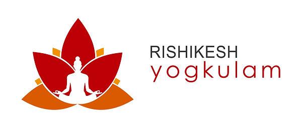 rishikesh yogkulum.jpg