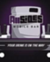 AllSidesMobileBar.jpg