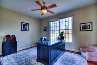 Real Estate Photography Kurtz Aerial Photography