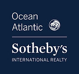 Ocean Atlantic Sothebys logo Real Estate Kurtz Aerial Photography