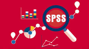 SPSS.jfif