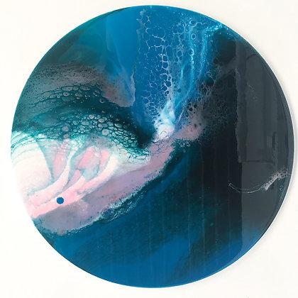 Pearlsea