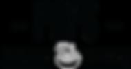Pops Logo.png