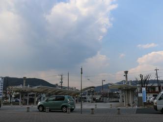 【デニムの聖地】岡山県井原市