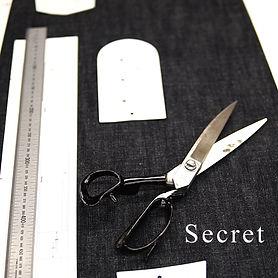 Secret.jpg