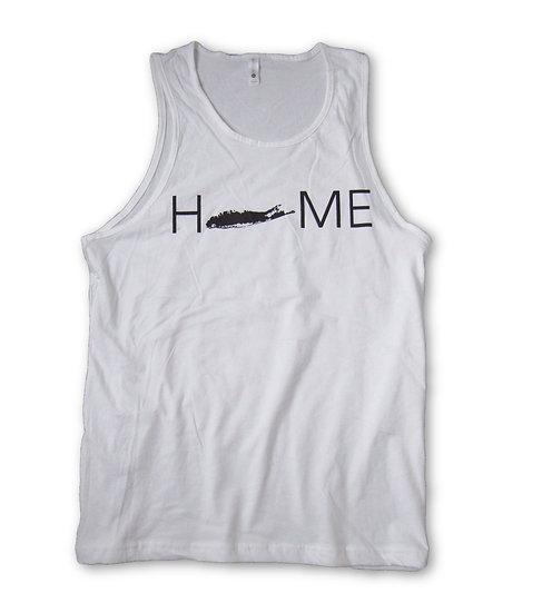 mens home tank