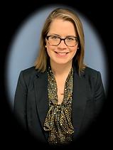 Dr.Heidi.png