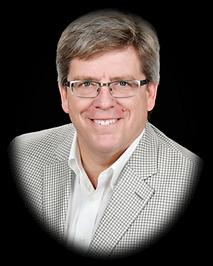 Dr.John.png