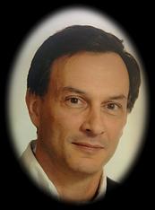 Dr.Benoit.png