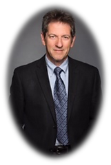 Dr.Michael.png