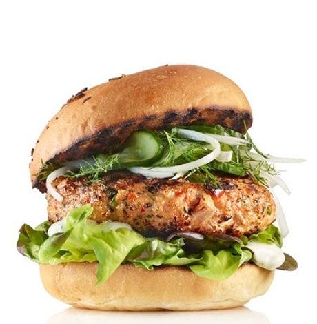 trout_burger.jpg