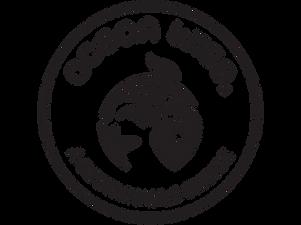OW-Seafood-Logo-RGB_K_edited.png