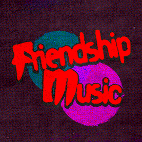 Friendship music bg.png