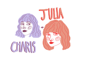 Charis and Julia header.png