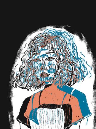 Self Portrait-3.png