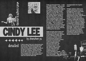 CindyLee1.png