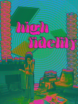 High Fidelity poster.png
