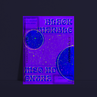 Black Marble Poster.png