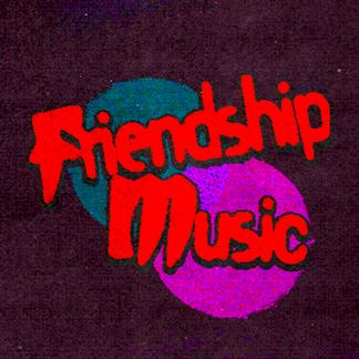 Friendship music bg.png