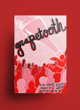 Grapetooth Concert Poster.png