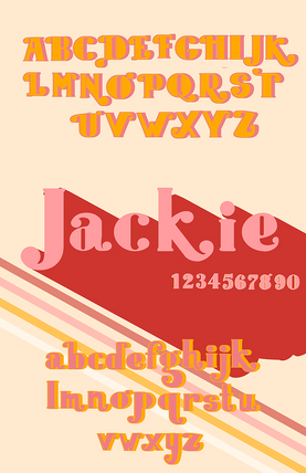 Jackie font.png
