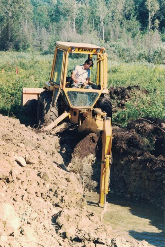 jimmt and the backhoe-page-001.jpg