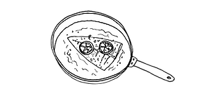 Cooking-Fish-Pan1.png