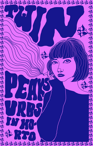 Twin Peaks band poster.png