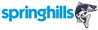 Springhills_standarddigital__2000px - Co