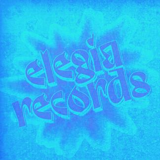 Elegia Records logo 2