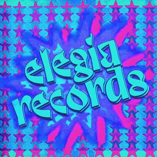 Elegia Records logo