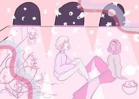 Space Girls.jpg