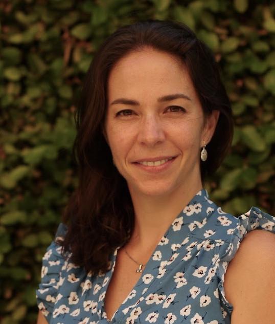 Joana Tavares