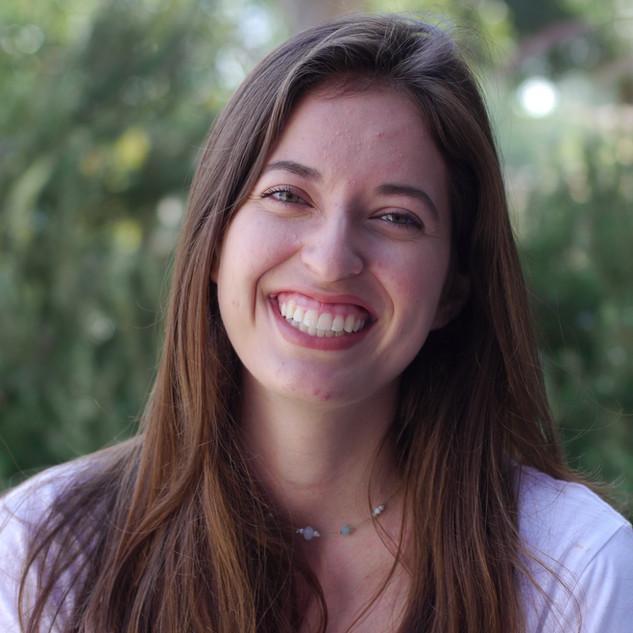 Laura Robledo