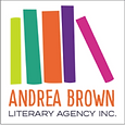 Andrea-Brown-logo-300x300.png
