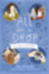All in a Drop, Lori Alexander, Vivien Mildenberger