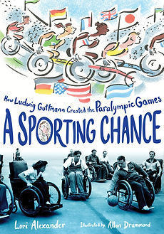 A Sporting Chance Cover.jpg