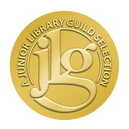 JLG-Badge.png