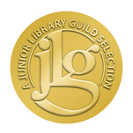 JLG-Badge.png