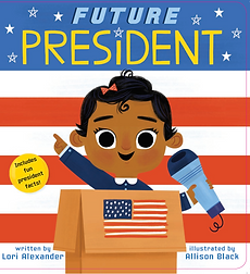 Future President.png