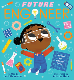 Future Engineer Cover.png