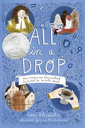 All in a Drop w Sibert.jpg