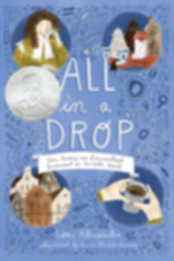 All in a Drop w Sibert.jpg