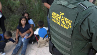 Eight tips to keep in mind when talking to your children about the current U.S. border crisis