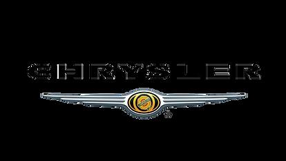 Chrysler-logo-1998-1920x1080.png