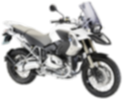 PNGPIX-COM-BMW-R-1200-GS-Motorcycle-Bike